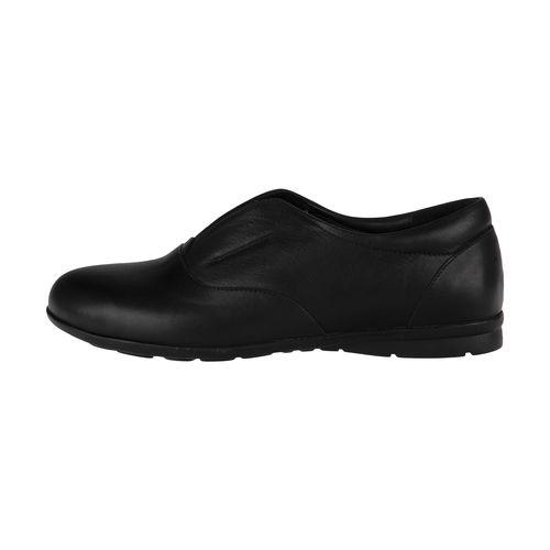 کفش زنانه دلفارد مدل DL5166A500-101