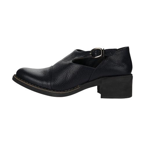 کفش زنانه دلفارد مدل DL5171C500-103