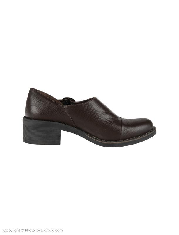 کفش زنانه دلفارد مدل DL5171C500-104