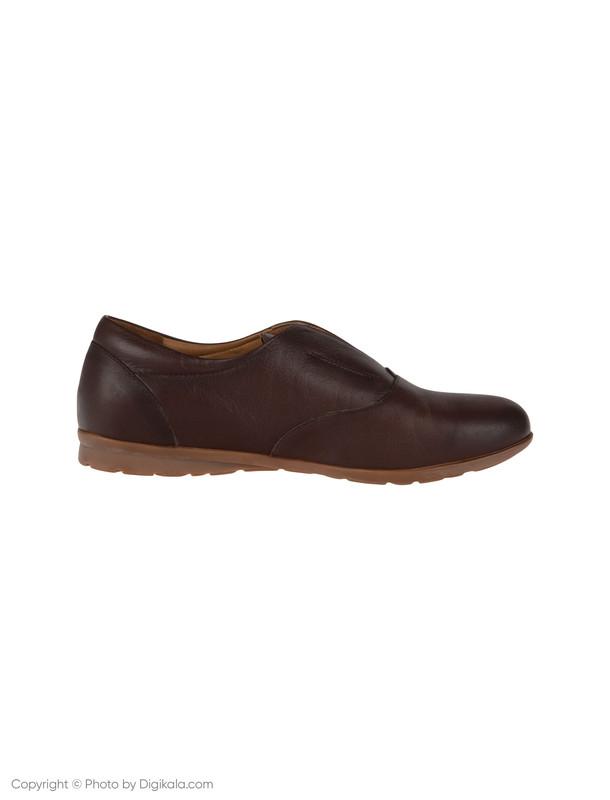 کفش روزمره زنانه دلفارد مدل DL5166A500-104