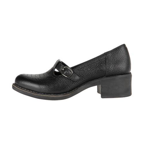 کفش زنانه دلفارد مدل DL5171A500-101