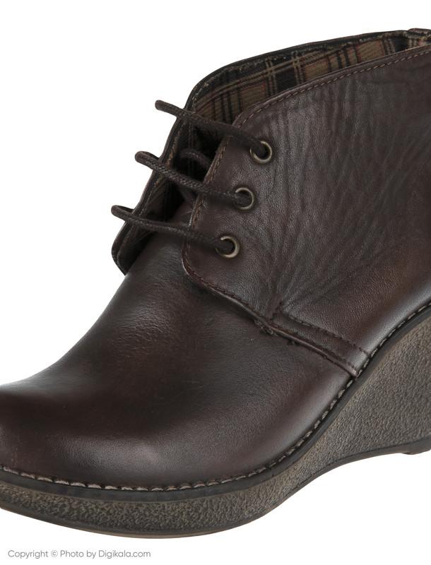 کفش زنانه ریمکس مدل RS5101F-104