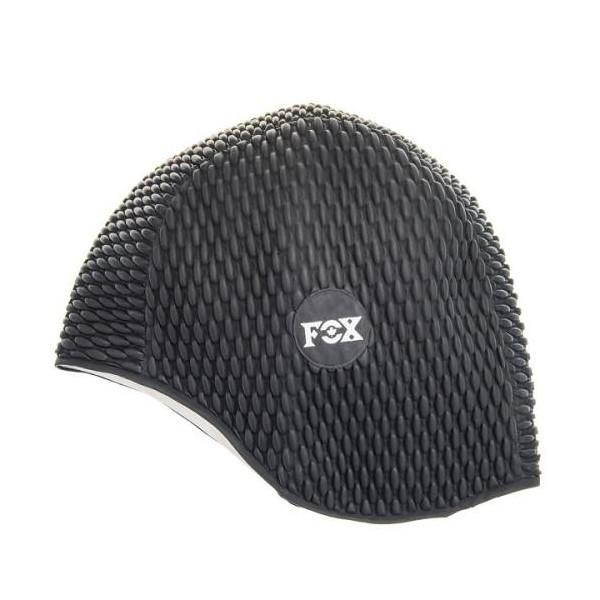 کلاه شنا فاکس کد 1424