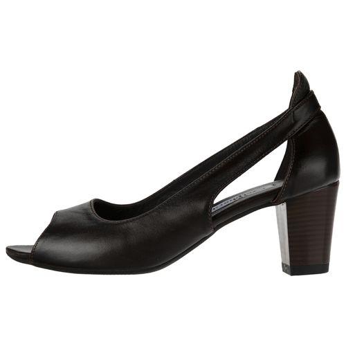 کفش زنانه دلفارد مدل DL5128A500-104