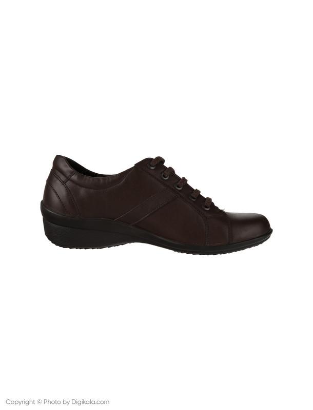 کفش زنانه دلفارد مدل DL5096A500-104