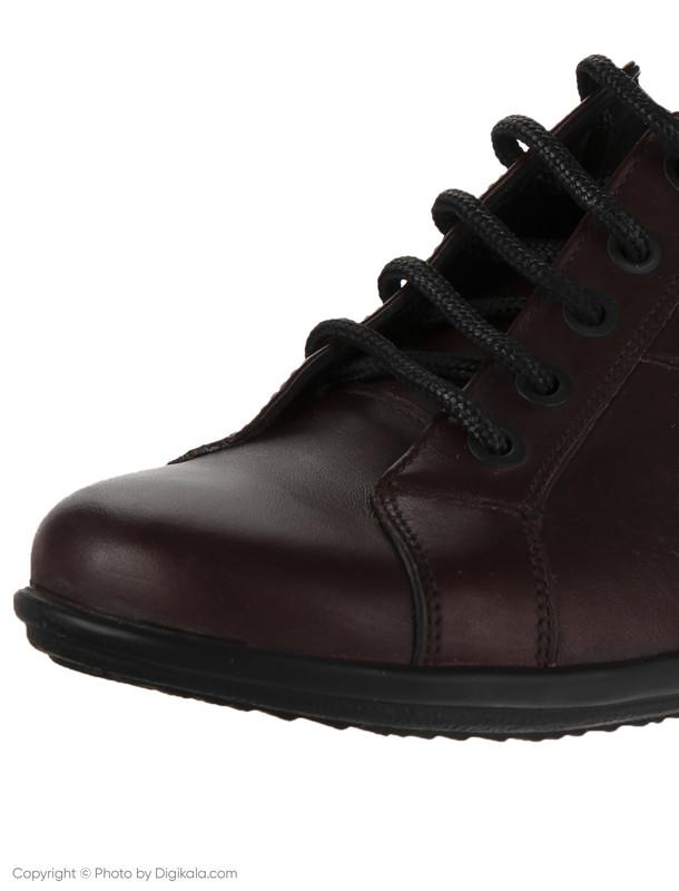 کفش زنانه دلفارد مدل DL5096A500-110