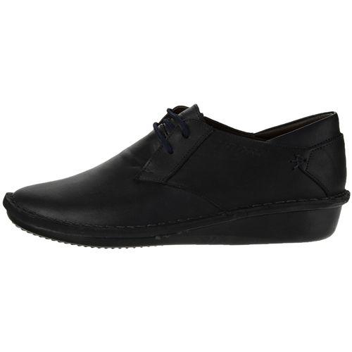 کفش روزمره زنانه دلفارد مدل DL5034H500-103