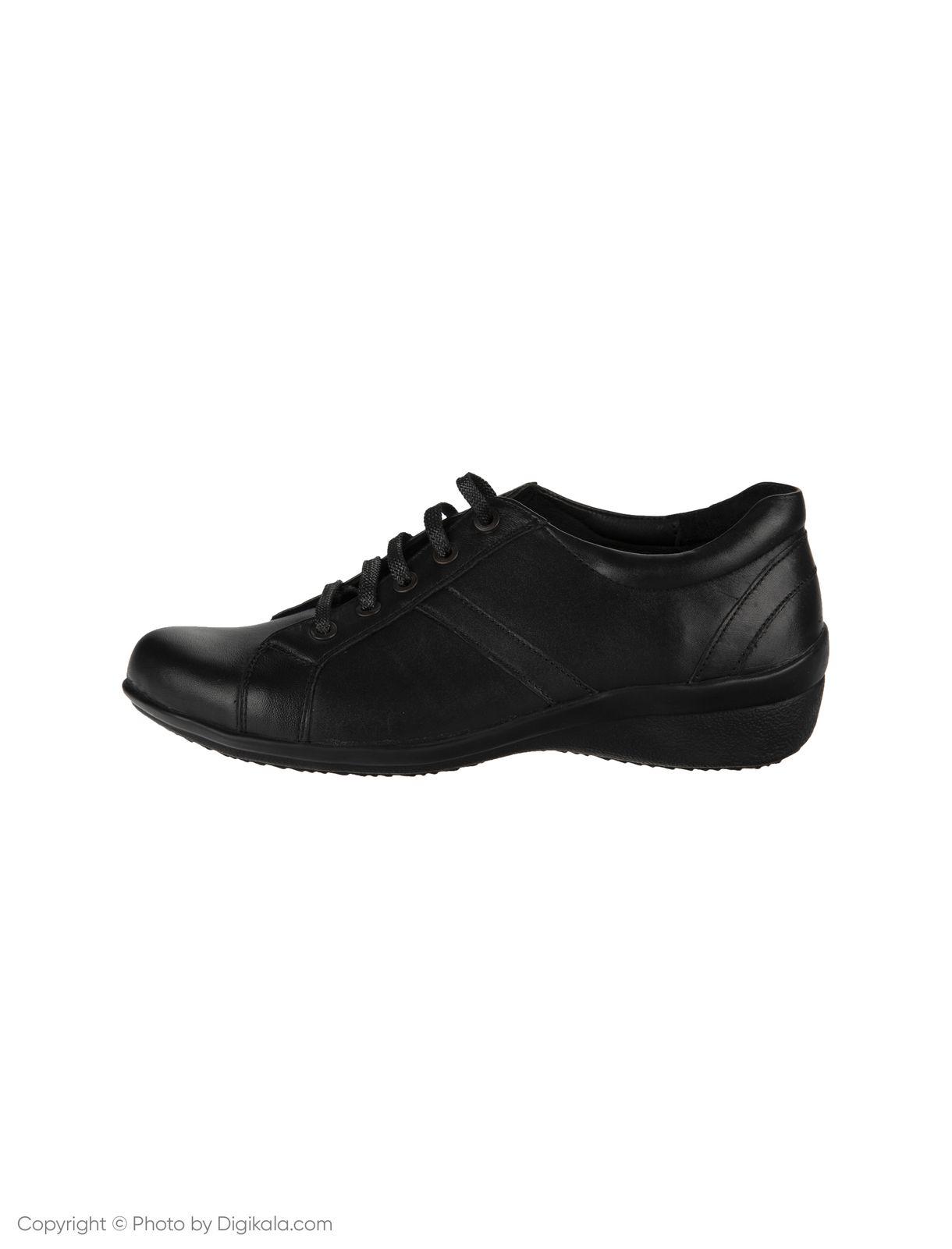 کفش زنانه دلفارد مدل DL5096A500-101  Delphard DL5096A500-101 Shoes For Women