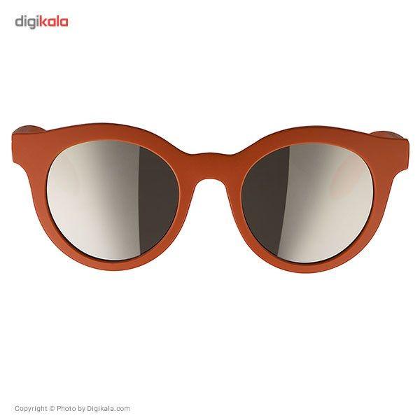 عینک آفتابی سواچ مدل SES01RMO004 -  - 1