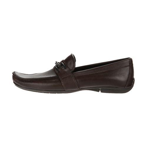 کفش روزمره مردانه ریمکس مدل RS7116D-104