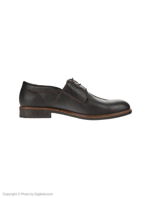 کفش مردانه ریمکس مدل RS7092R-104