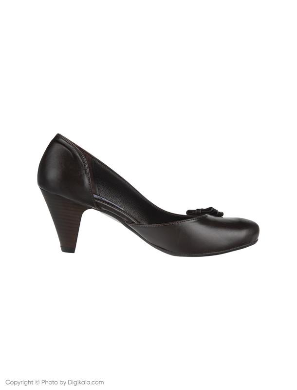 کفش زنانه دلفارد مدل DL5128B500-104