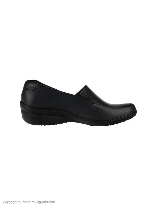 کفش روزمره زنانه ریمکس مدل RS5096E-103