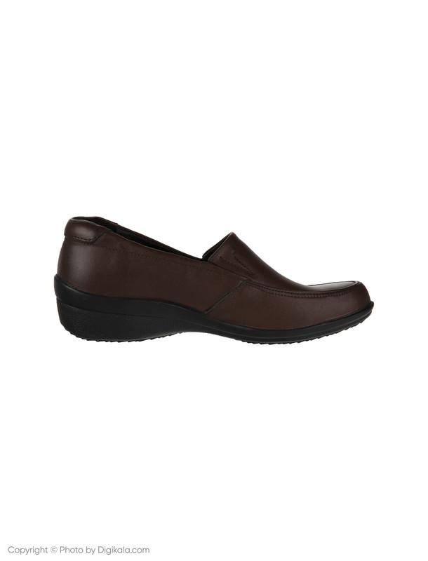 کفش روزمره زنانه ریمکس مدل RS5096E-104