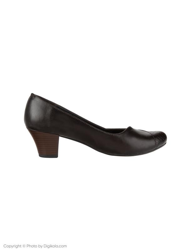 کفش زنانه دلفارد مدل DL5122D500-104