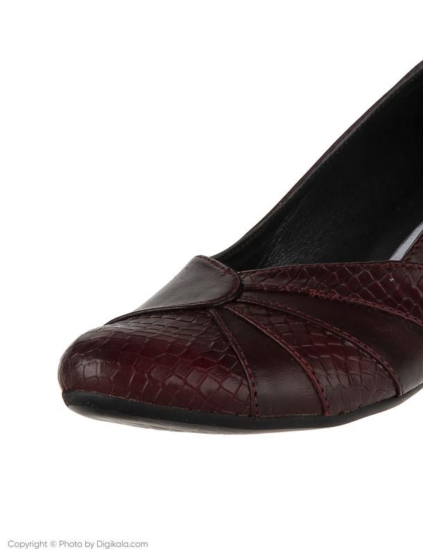 کفش زنانه دلفارد مدل DL5122D500-110