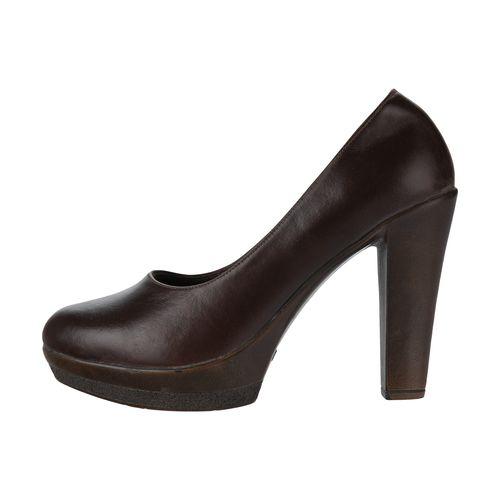 کفش زنانه دلفارد مدل DL5124A500-104