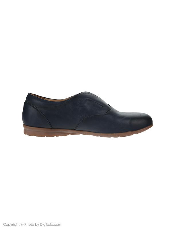 کفش روزمره زنانه دلفارد مدل DL5166A500-103