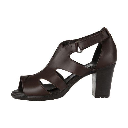 کفش زنانه دلفارد مدل DL5157C500-104