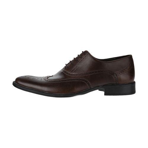 کفش مردانه ریمکس مدل RS7113A-104