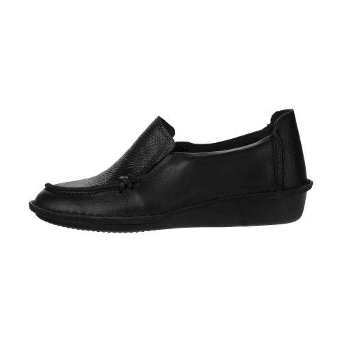 کفش روزمره زنانه دلفارد مدل DL5034F500-101