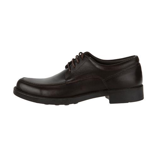 کفش مردانه ریمکس مدل RS7112D-104