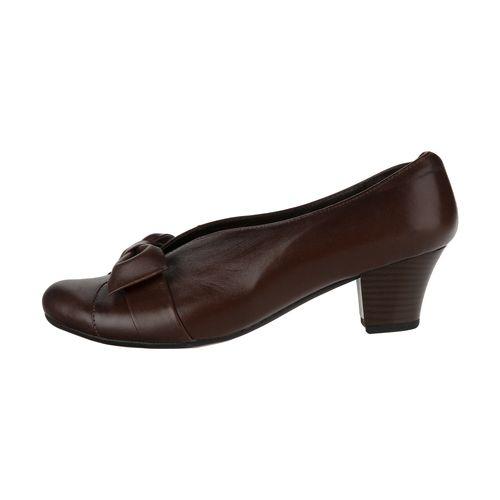 کفش زنانه دلفارد مدل DL5122A500-104