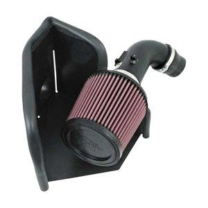 کیت مکش  هوای موتور خودرو کی اند ان کد 8610-69 مناسب برای تویوتا کمری