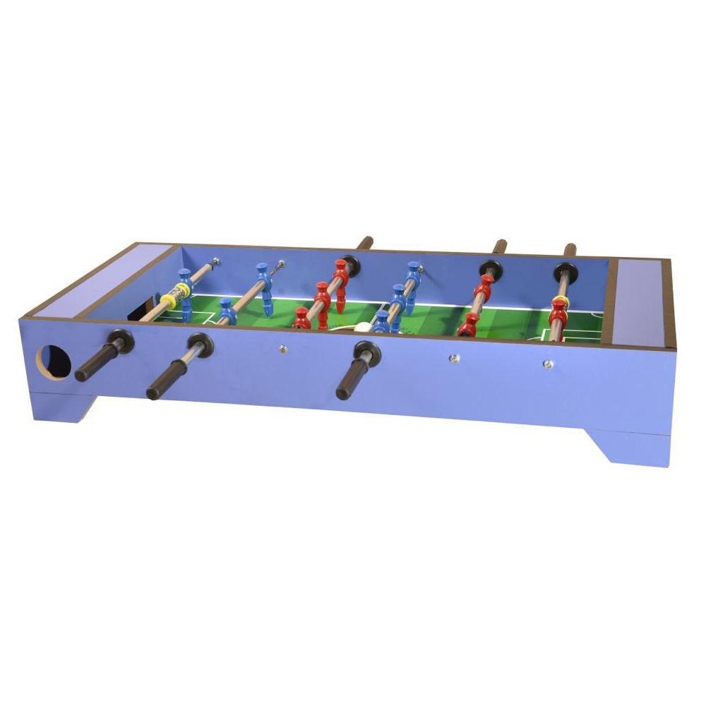 فوتبال دستی مدل ST6