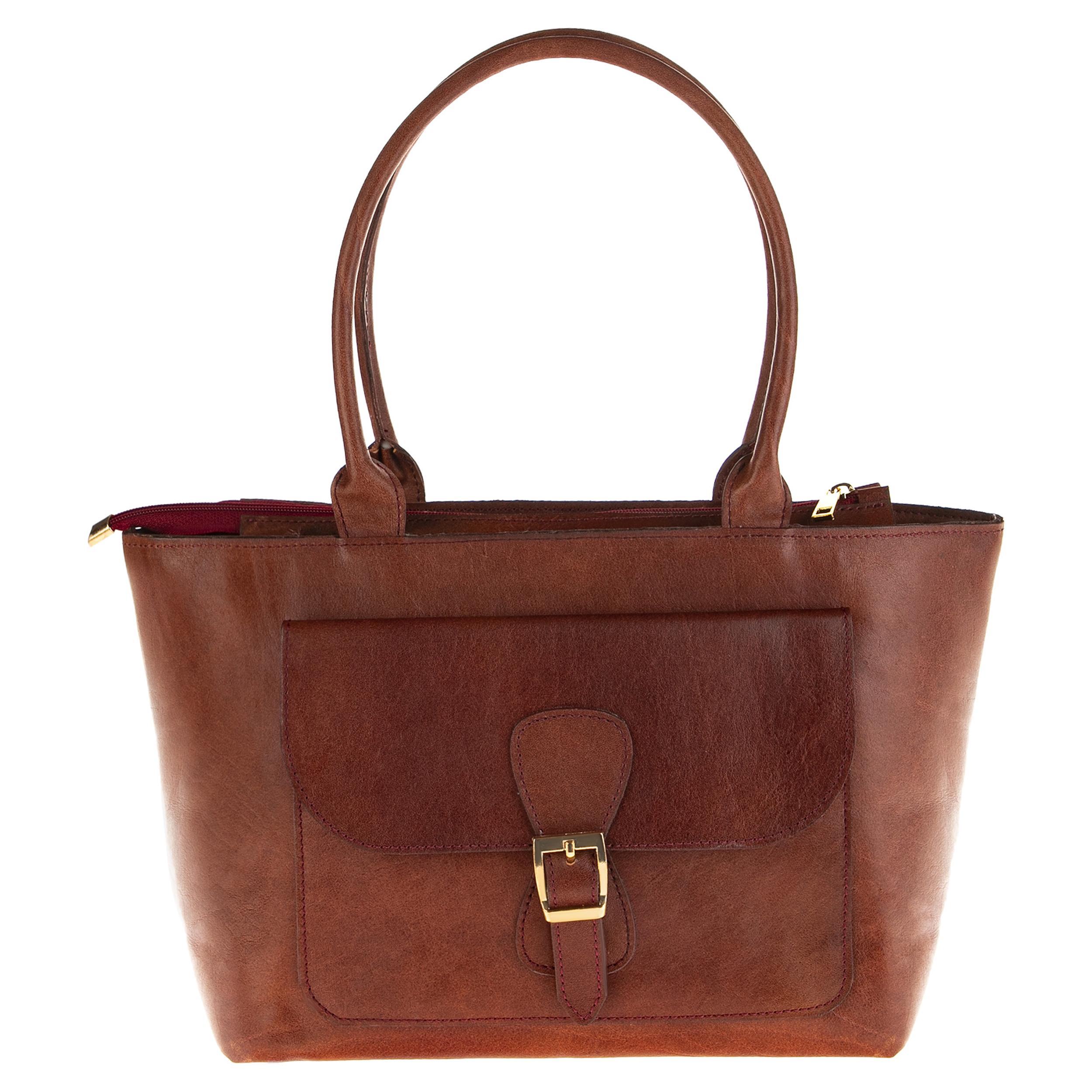 کیف دوشی زنانه کد SN-B001