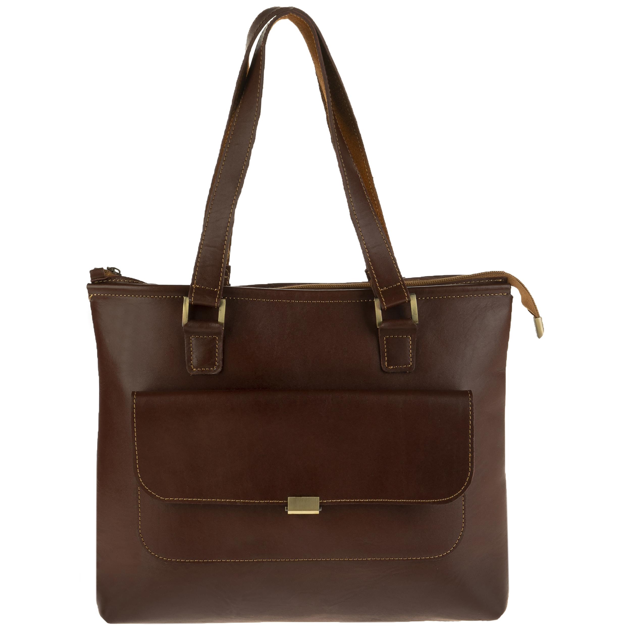کیف دوشی زنانه کد SN-B002