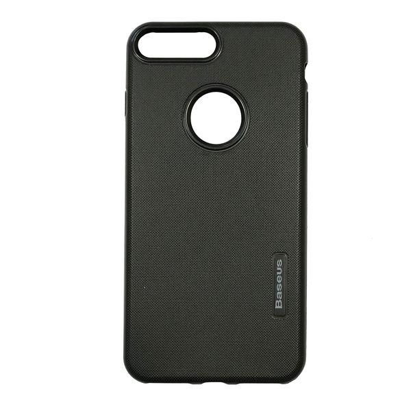 کاور مدل BS مناسب برای گوشی موبایل اپل iphone 7 Plus