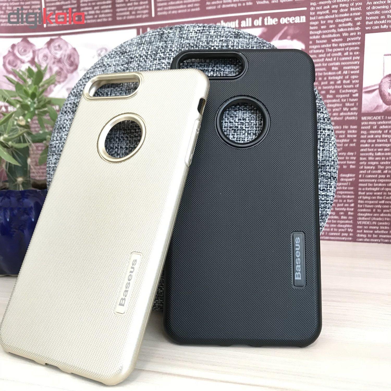 کاور مدل BS مناسب برای گوشی موبایل اپل iphone 7 Plus main 1 1