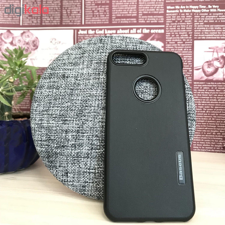 کاور مدل BS مناسب برای گوشی موبایل اپل iphone 7 Plus main 1 2
