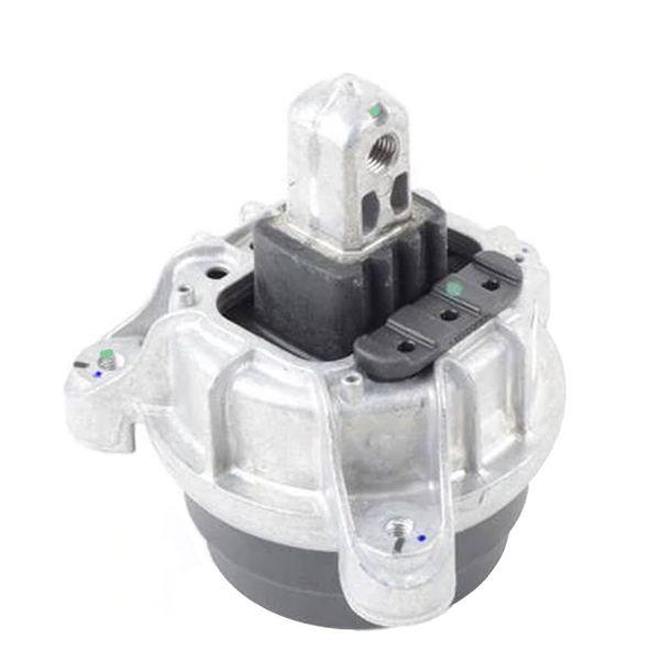 دسته موتور بی ام دبلیو مدل F10 مناسب برای بی ام دبلیو 528i