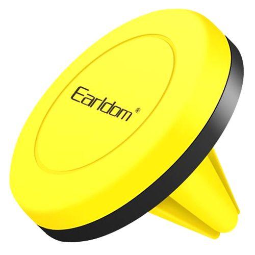 پایه نگهدارنده گوشی موبایل ارلدام مدل EH-43