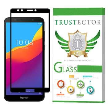 محافظ صفحه نمایش تراستکتور مدل GSS مناسب برای گوشی موبایل آنر 7S