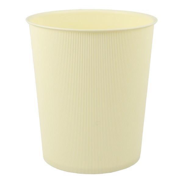 سطل زباله مدل آپادانا گنجایش 7 لیتر