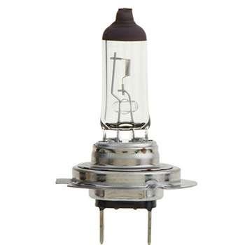 لامپ هالوژن خودرو فیلیپس مدل H712972PRC1