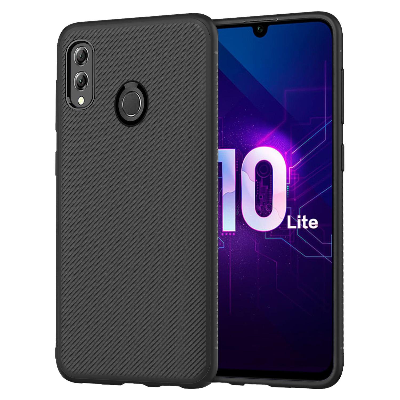کاور سامورایی مدل Ultimate Experience مناسب برای گوشی موبایل آنر 10 Lite