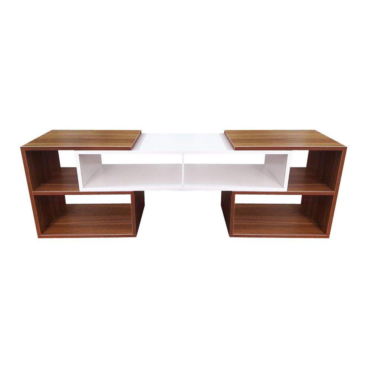میز تلویزیون مدل SORENA 303-140c