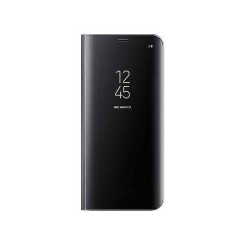 کیف کلاسوری مدل js453 مناسب برای گوشی موبایل سامسونگ Galaxy M20
