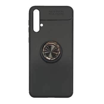 کاور بکیشن مدل BEC-02 مناسب برای گوشی موبایل هوآوی Nova 5