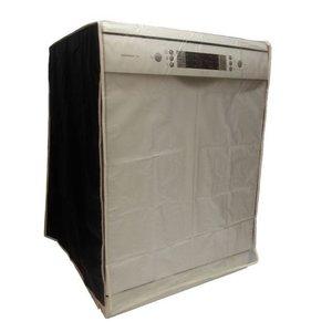 کاور ماشین ظرفشویی مدل HZ1