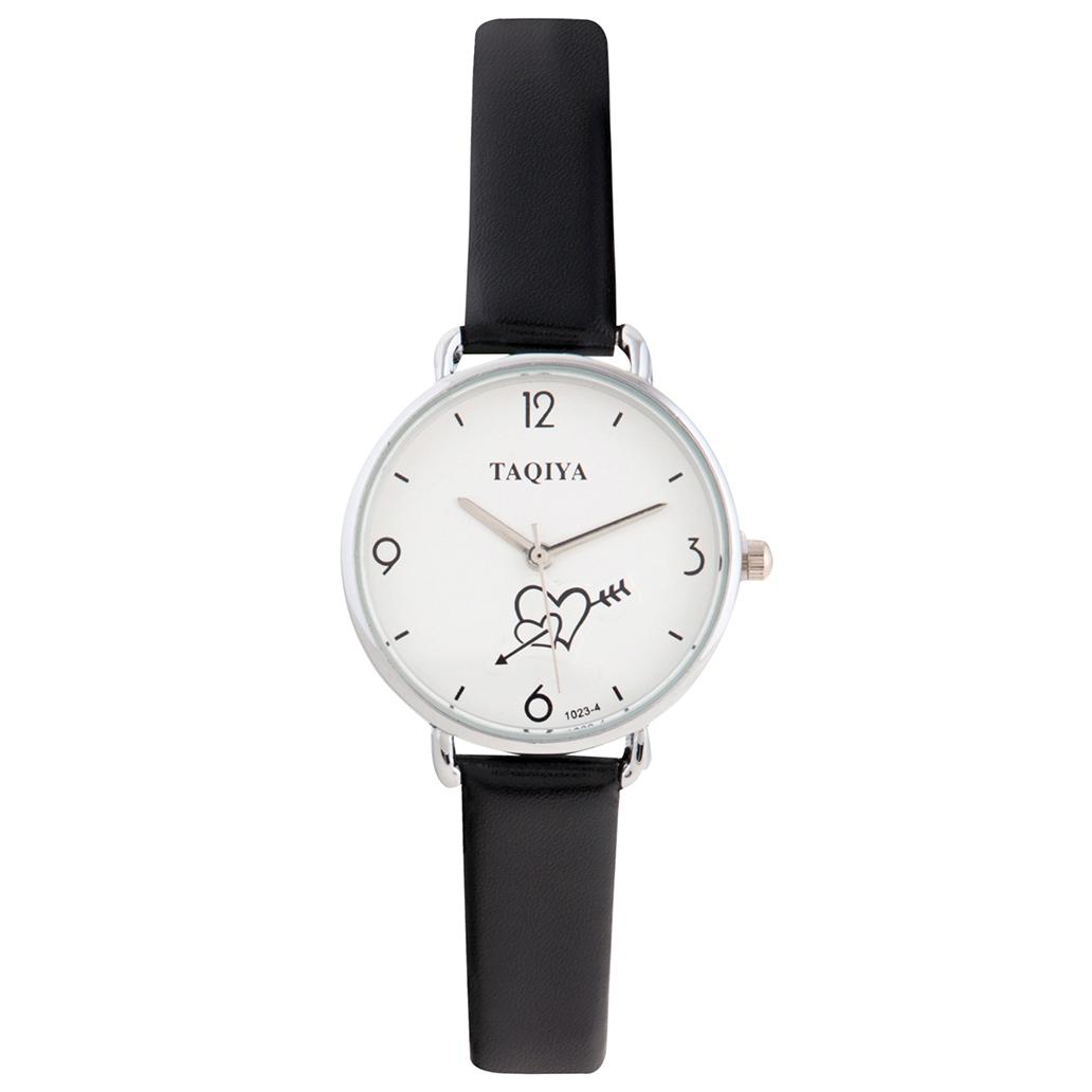ساعت مچی عقربه ای زنانه تاکیا کد W2062
