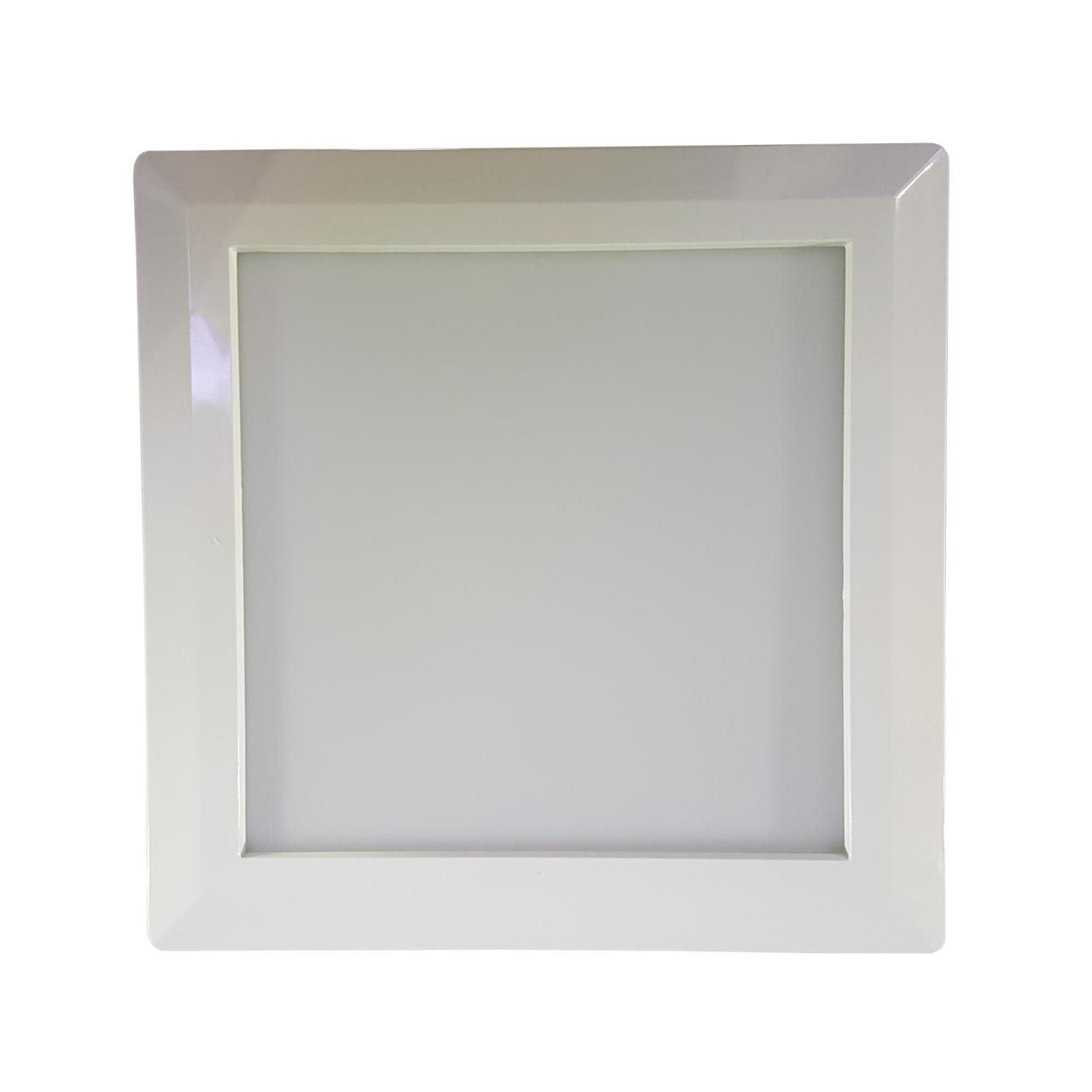 چراغ ااس ام دی   15 وات مدل L101
