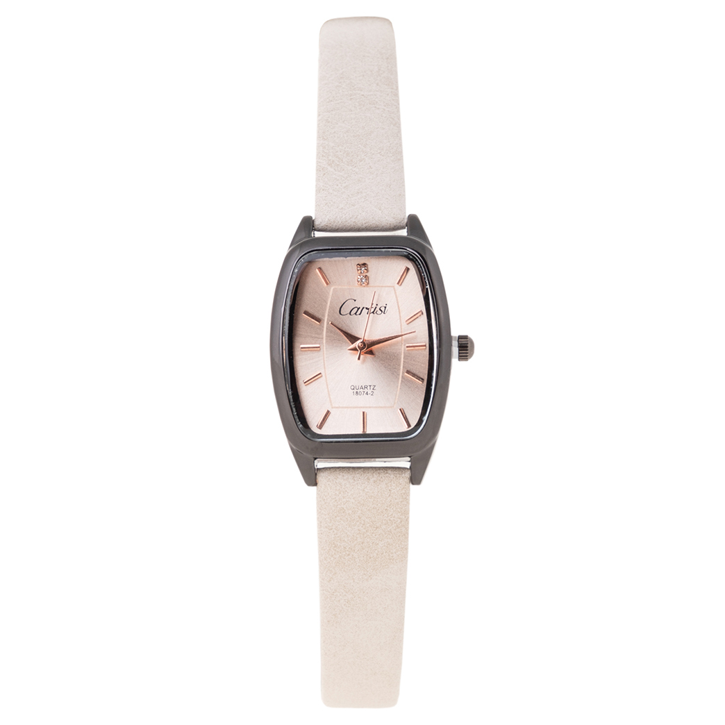 ساعت زنانه برند کارتیسی کد W2103