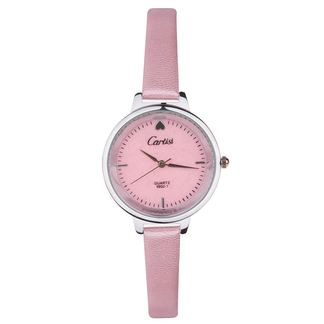 ساعت زنانه برند کارتیسی کد W2117