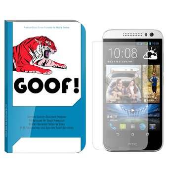 محافظ صفحه نمایش گوف مدل STI-001 مناسب برای گوشی موبایل اچ تی سی Desire 616
