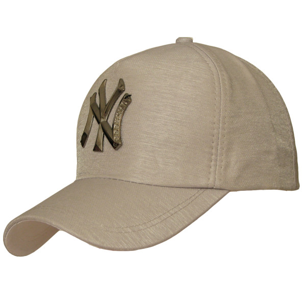 کلاه کپ مدل NY-666